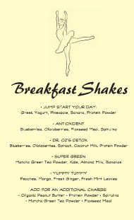 BreakfastShakes2