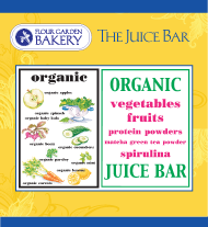 template-org-juice-bar